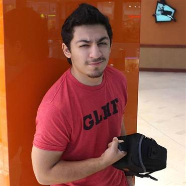 Photo of MrFantest