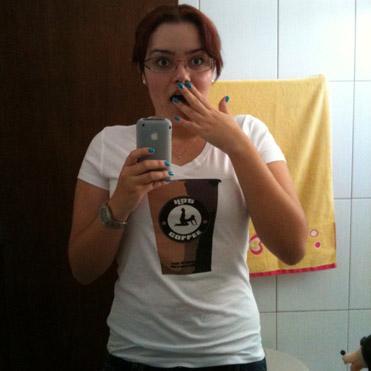 Next Photo