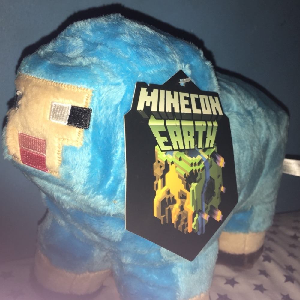 Minion Pix