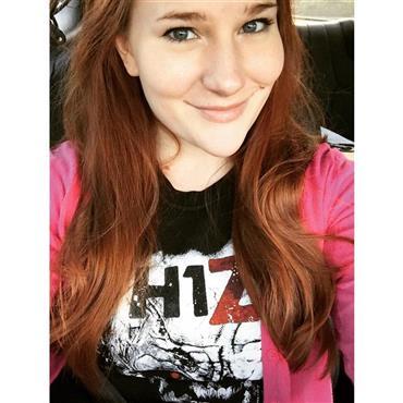 JINX : H1Z1 Zombie Face Men's T-Shirt